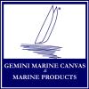 Gemini Marine Products